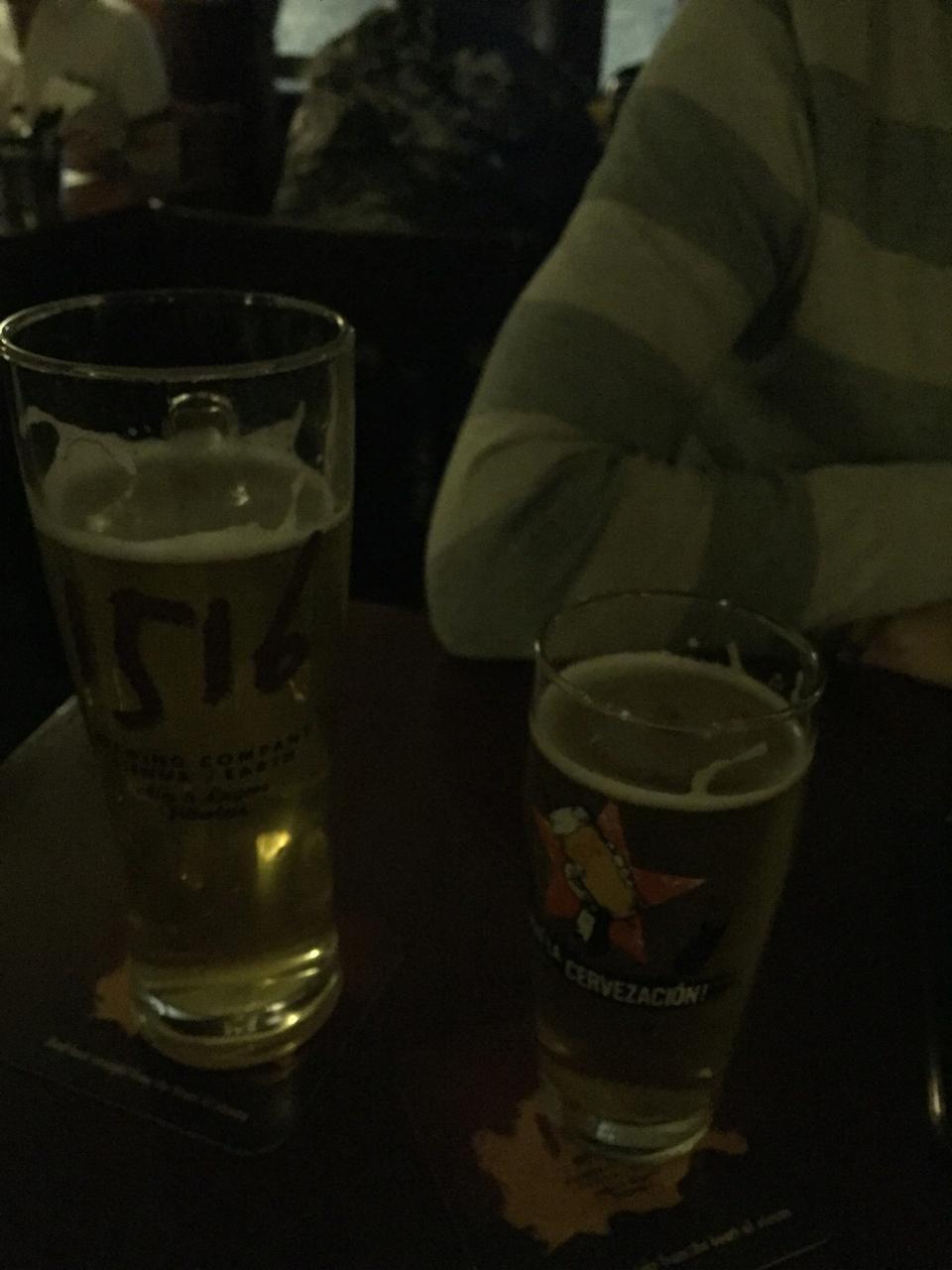 Brewery in Bécs, Wien