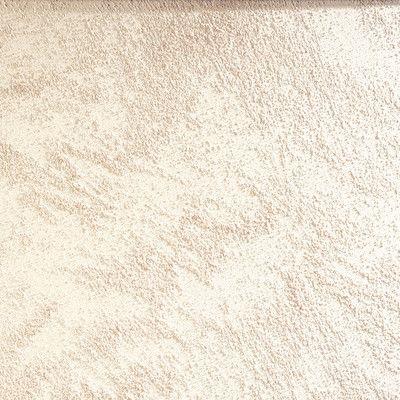 Colori Per Pareti Sabbiato.Pittura Decorativa Sabbia 2 L Bianco Effetto Sabbiato Prezzi E