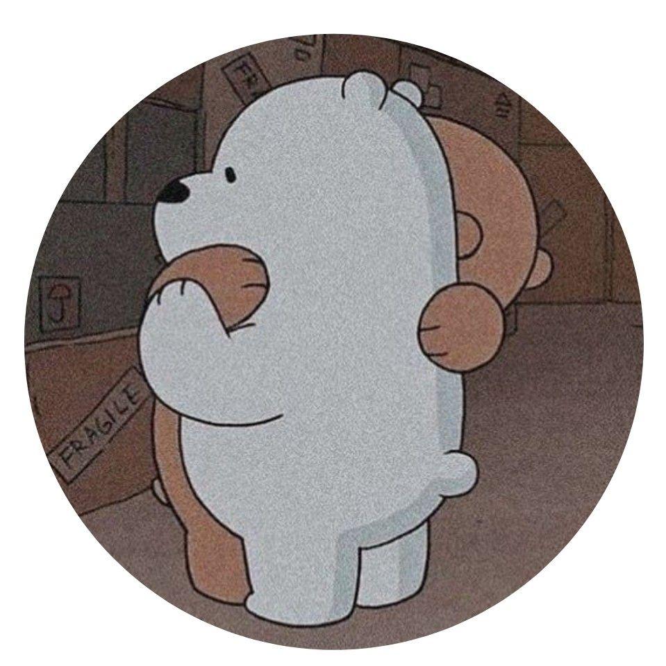 افتار الدببة الثلاثة In 2021 Kids Rugs Vault Boy Character