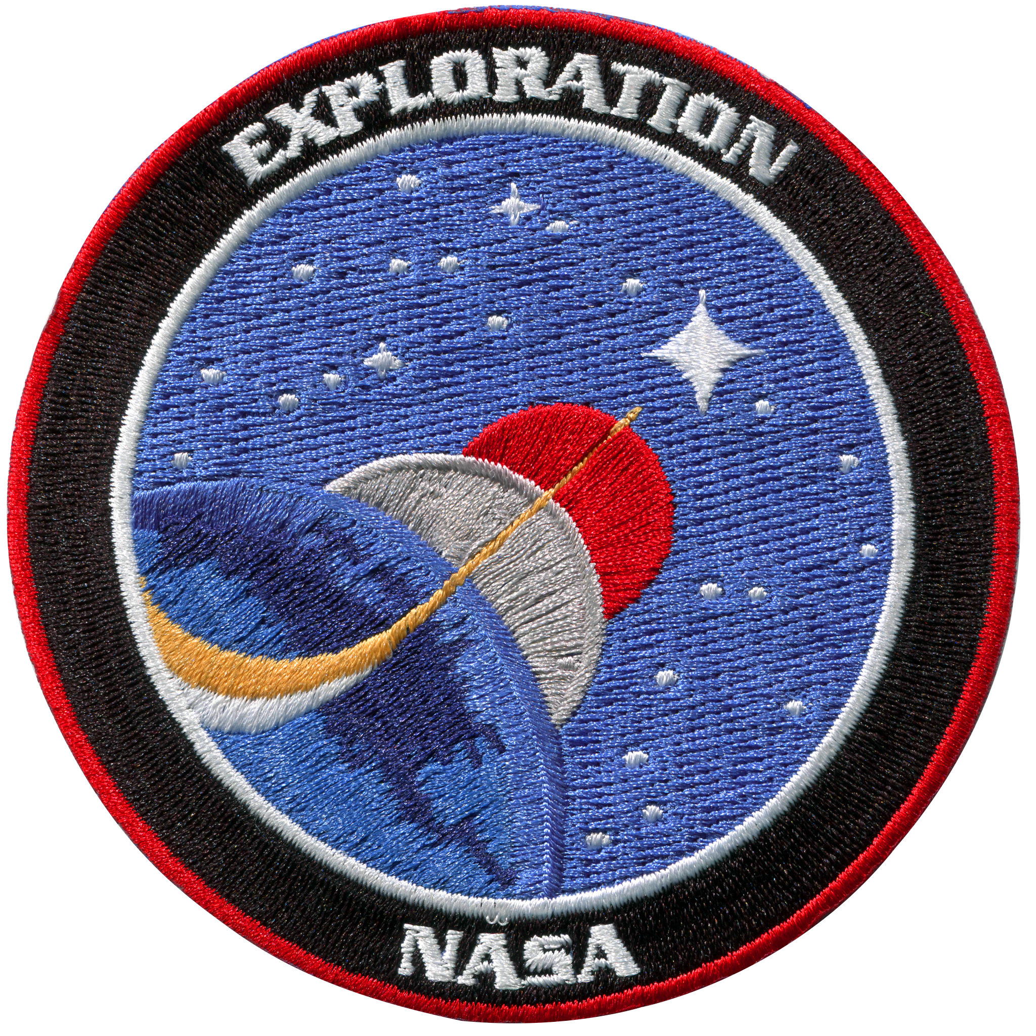 nasa exploration the o jays products and presidents the vision for space exploration vse was a plan for space exploration announced on