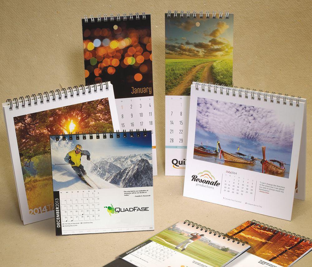 tabletop and desktop monthly calendars www journalbooks com