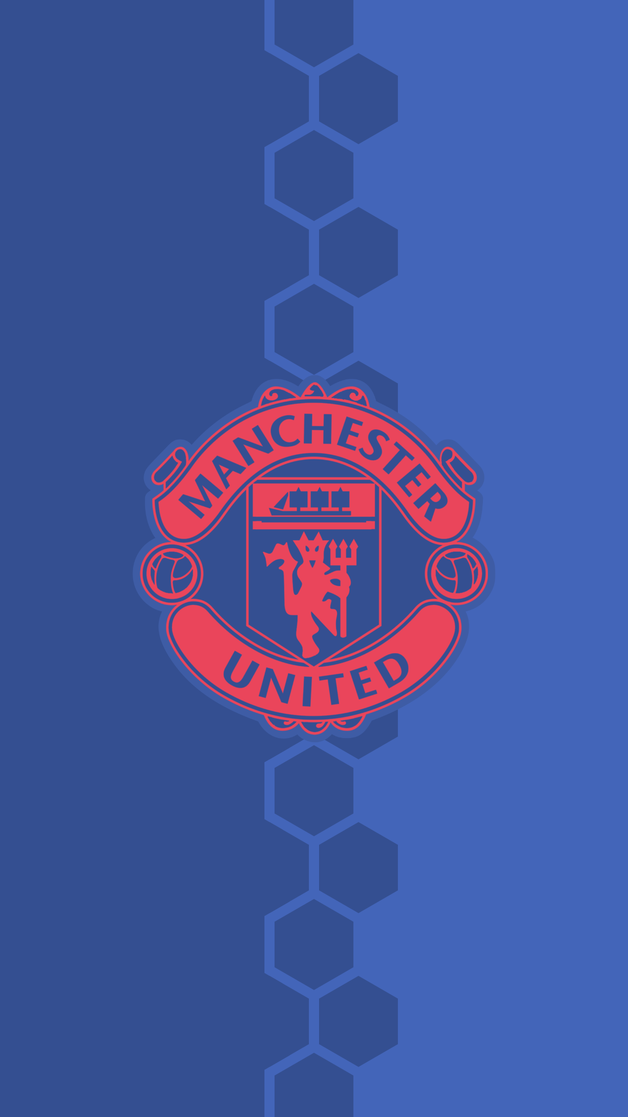 Pin Oleh Krishna Di Manchester United Sepak Bola Olahraga Gambar