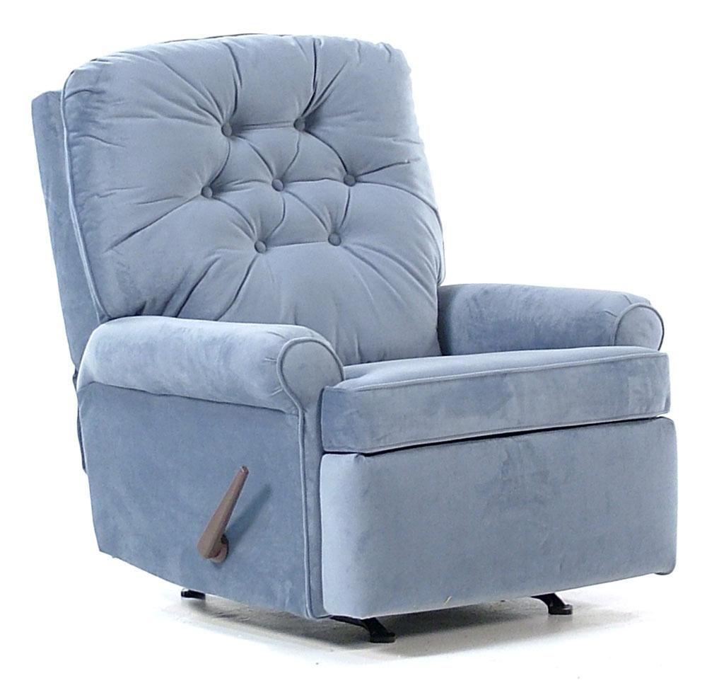 Satisfaction Rocker Recliner Slate Blue 349 00 Adpi 241 Furniture Clearance Recliner Rocker Recliners