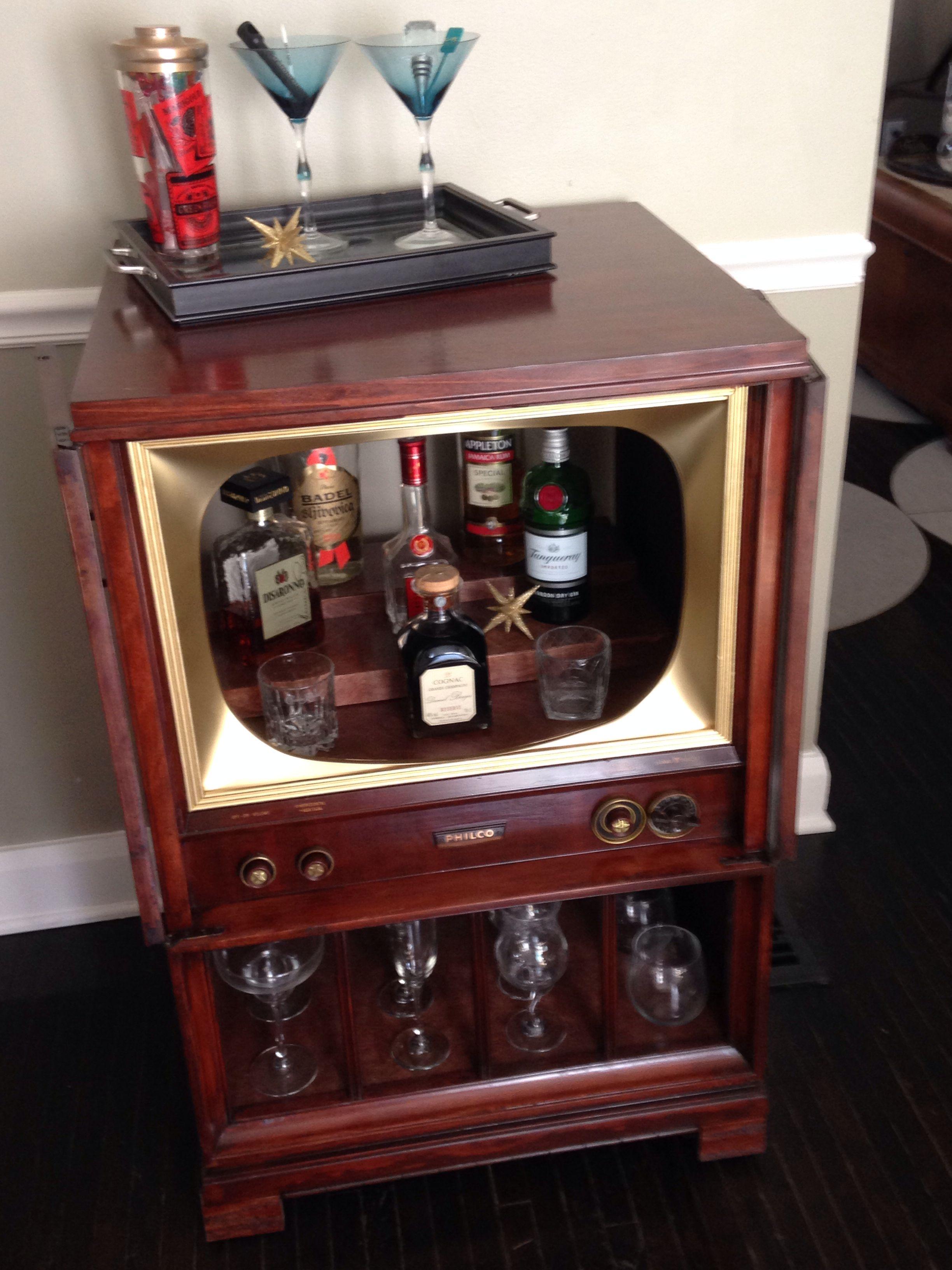 bar theke wohnzimmer trendy theken with bar theke wohnzimmer interesting partykeller. Black Bedroom Furniture Sets. Home Design Ideas