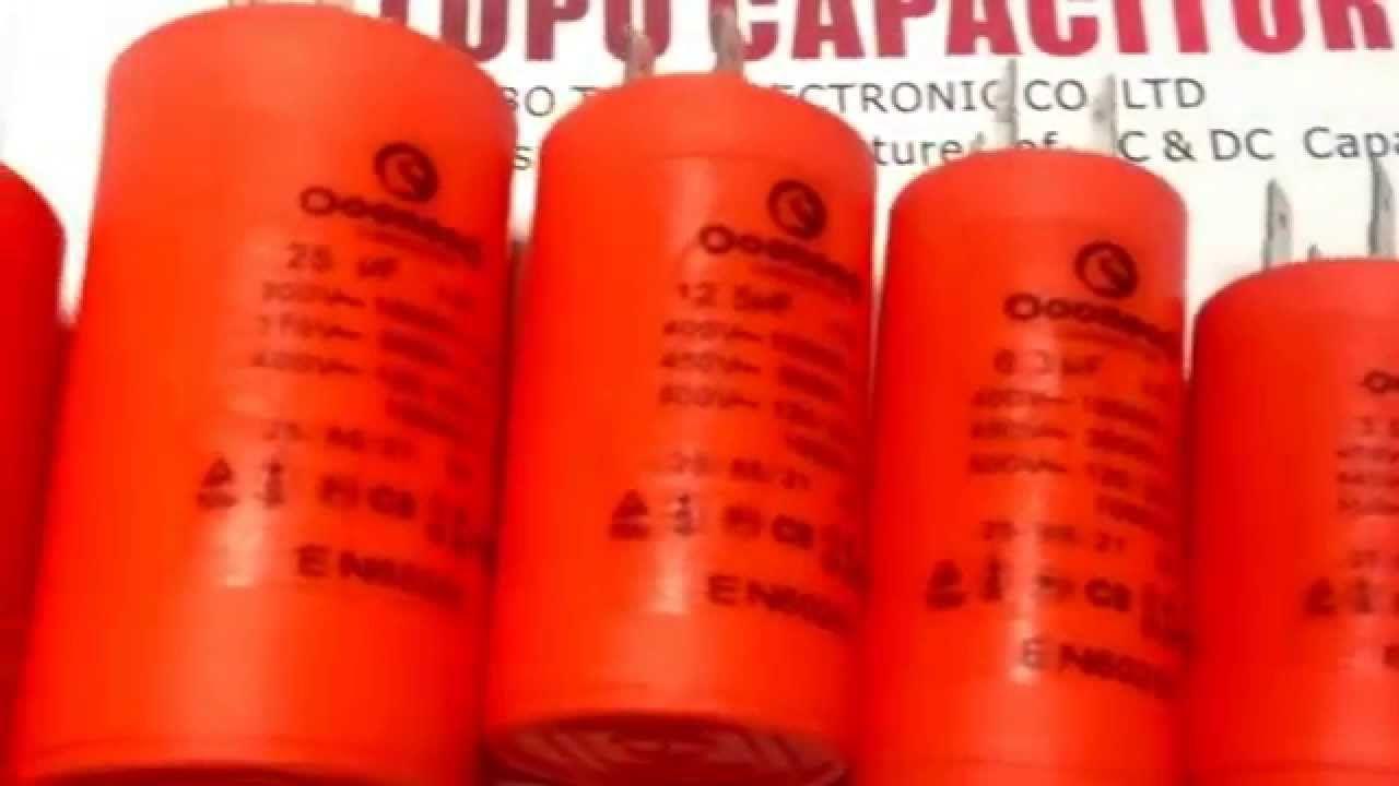Pakistan Ac Motor Run Capacitors China Fuji Capacitors Red Capacitor Capacitor Capacitors Shampoo Bottle