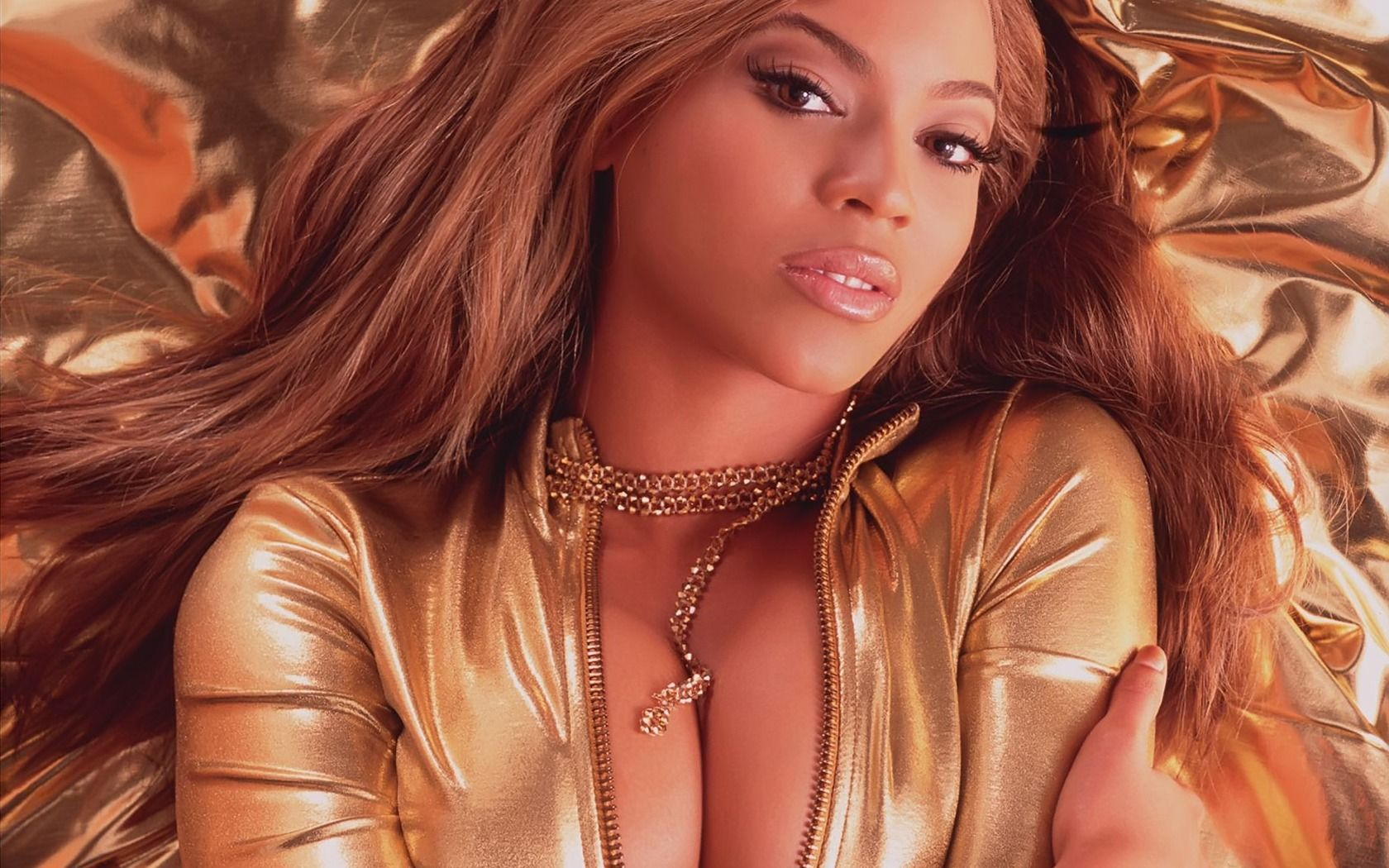Beyonce Nude Pussy Top sexphoto download. cumshot. #sexy #sex #naked #nude #hot #girls