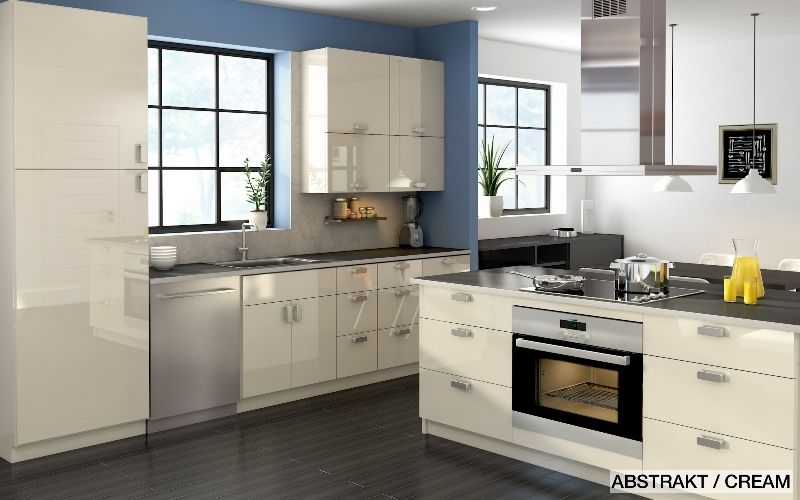 5 Ikd Customer Tips For Designing Your Dream Ikea Kitchen Part 1