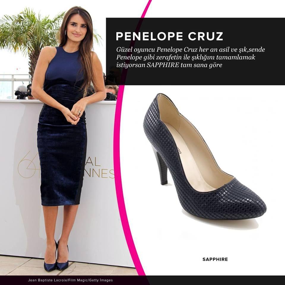 Penelopes Shoes :) argg