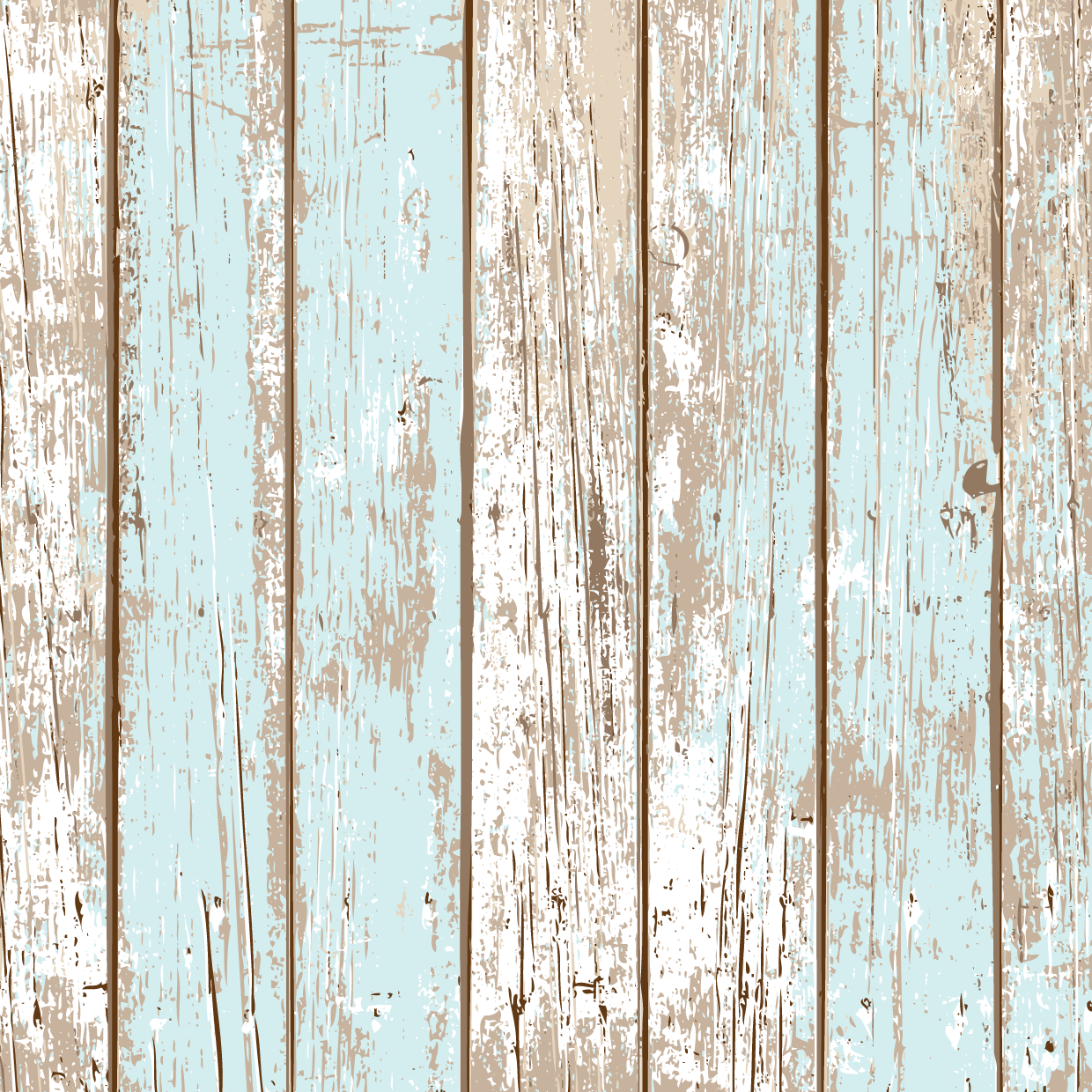 Alex van keteler new printable vintage wood background for Papel mural tipo madera