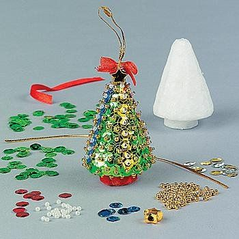 Easy crafts for adults crafts from stores but for Christmas arts and crafts for adults