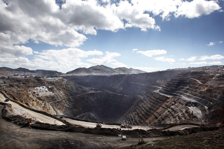 Image result for cerro de pasco lead contamination Pinterest