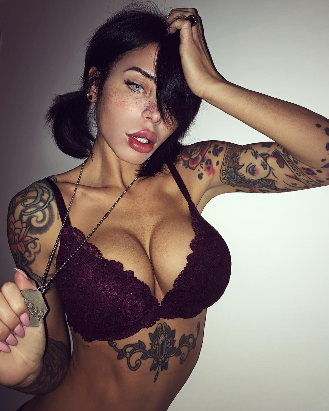 Video Alexis Mucci naked (56 foto and video), Sexy, Fappening, Twitter, lingerie 2017
