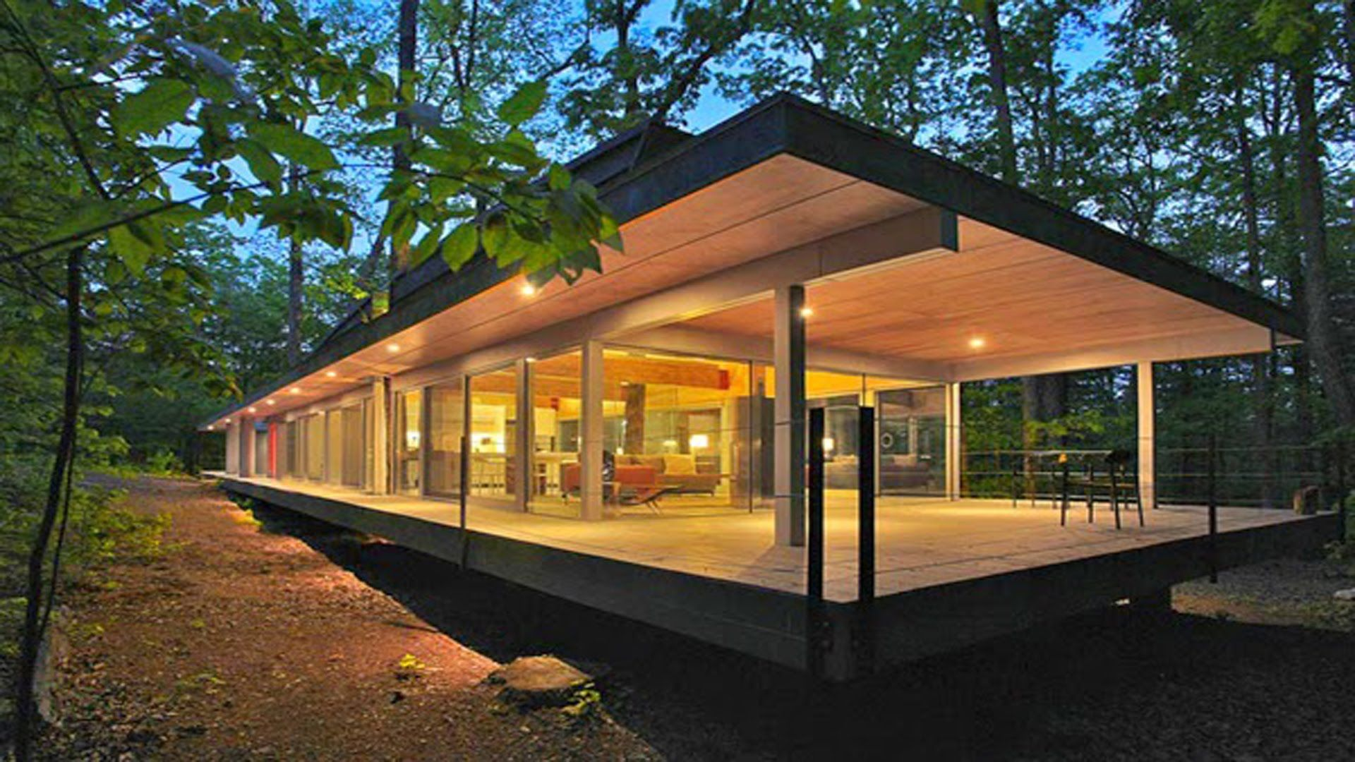 modern tree house plans. Home Of The Week: A Modern Treehouse In West Virginia Mountains Tree House Plans M