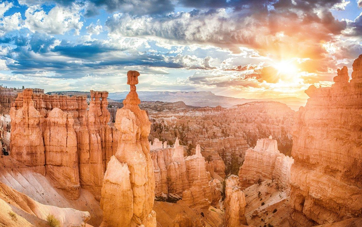 Free National Park Day When to Visit U.S. National Parks