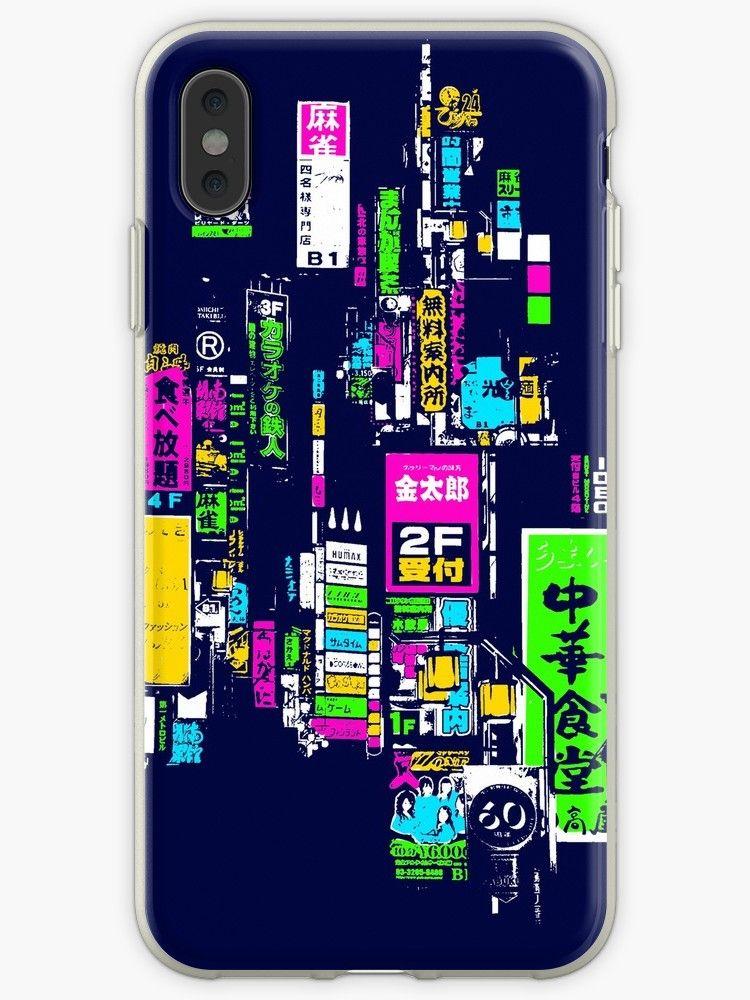 casetify iphone 8 plus wallet case