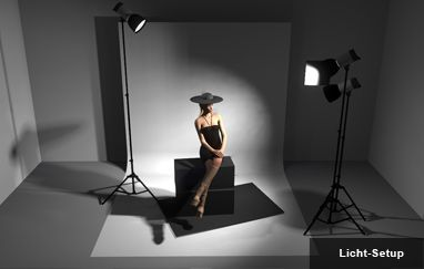 photography studio setup ideas - Google Search & photography studio setup ideas - Google Search | Studio Setup ... azcodes.com