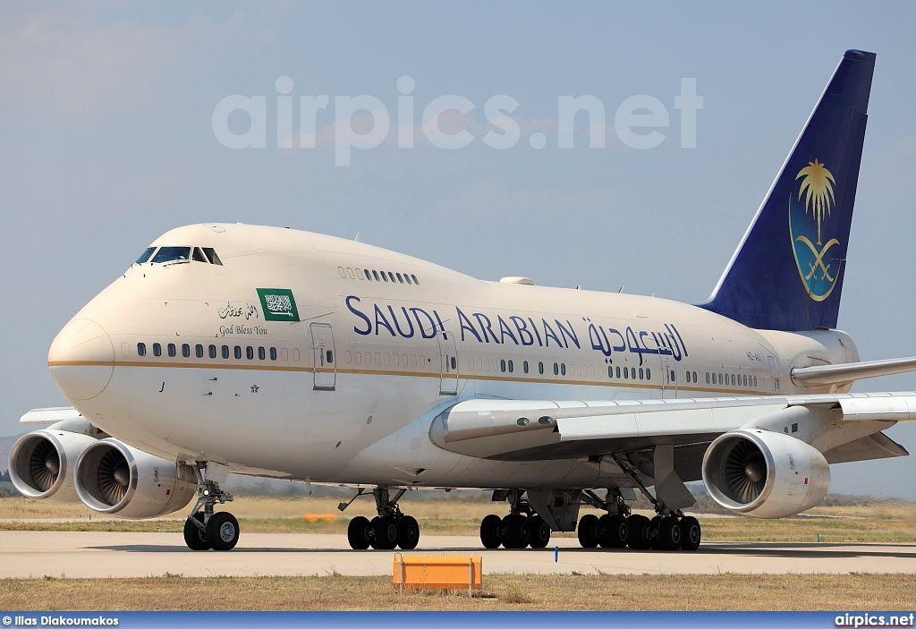 Saudi Arabia Kings Family Tree Net Hz Aij Boeing 747 Sp Saudi Arabian Royal Flight Large Size Boeing 747 Private Jet Interior Boeing