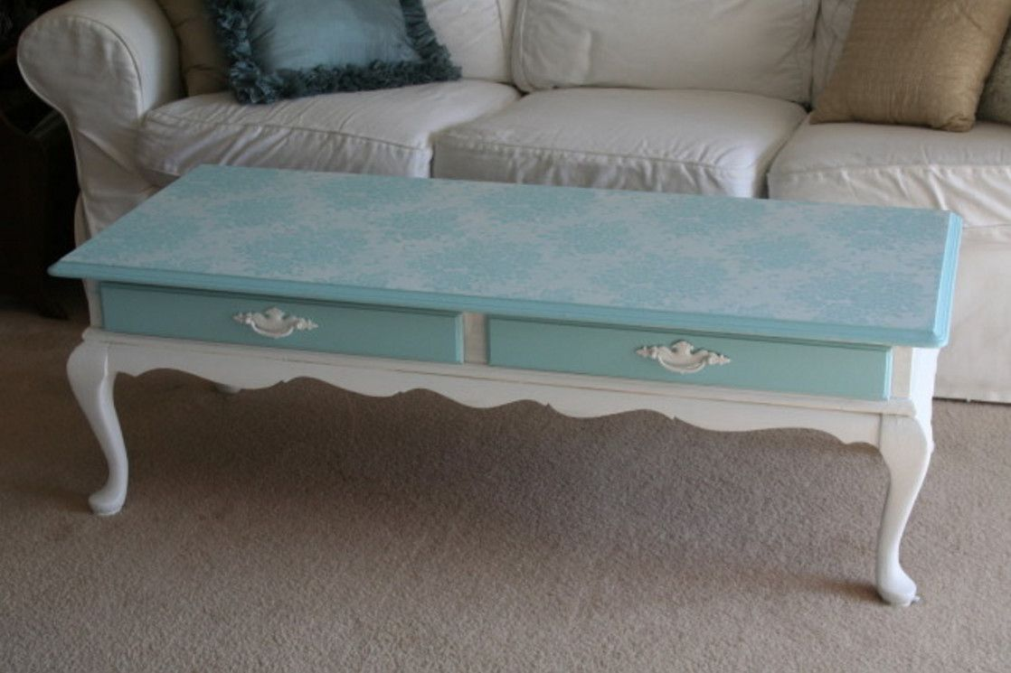 painting wood coffee table ideas painted coffee tables ideas for the excellent room designing