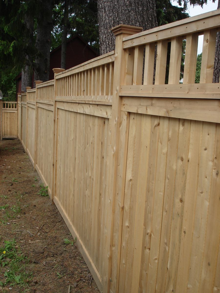 12 Refined Modern Fence Supply Ideas Backyard Fences Fence