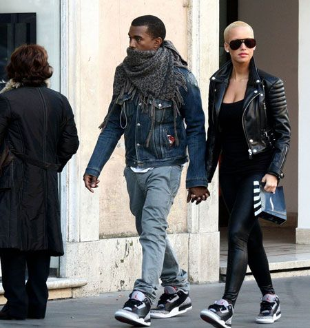 Jordan   Kanye west style, Kanye