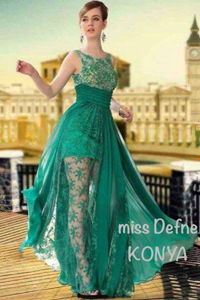 Belle g prom dresses 01519