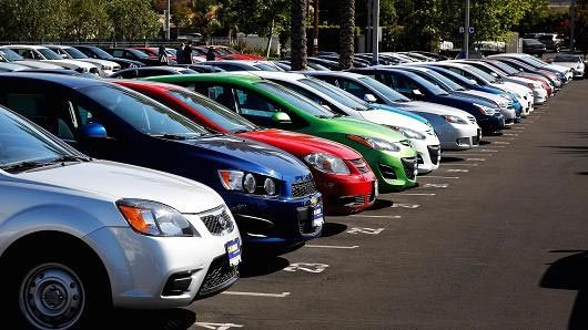 Dealerships That Buy Cars >> Pin By Jeff Lupient On Car Used Cars Cars Vehicles