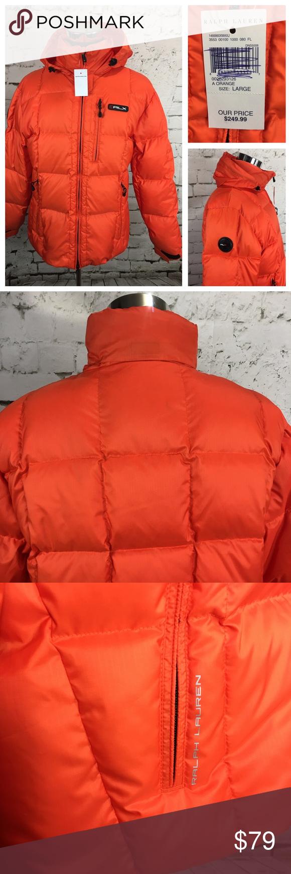 Ralph Lauren Polo Rlx Down Puffer Winter Coat Winter Coat Polo Ralph Lauren Mens Winter Coat [ 1740 x 580 Pixel ]