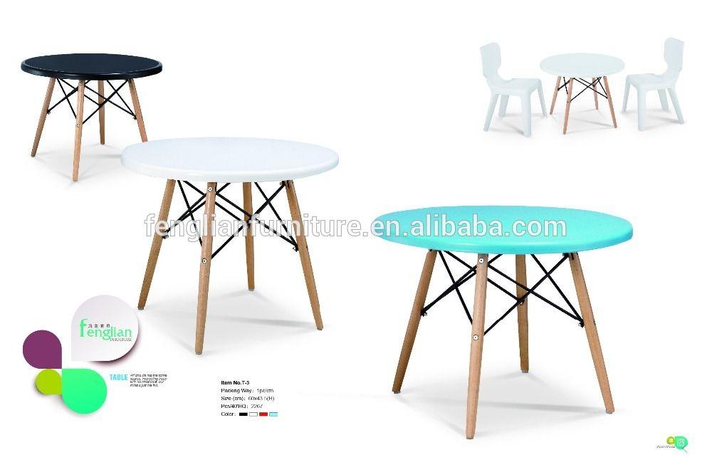 Fabrica precio niños muebles mesa para niños y sillas, Party kids ...