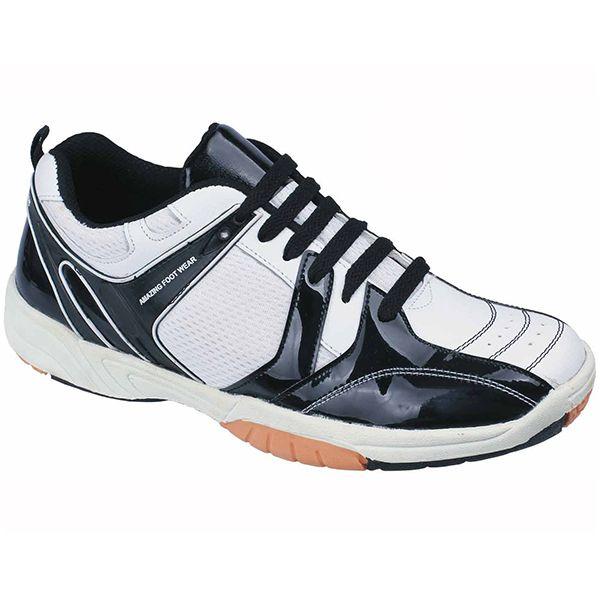 Produk Terbaru Dari Www Eobral Com Obral Sepatu Sport Model