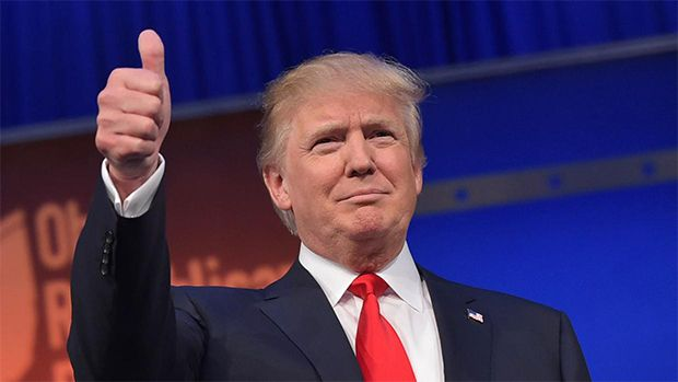 Christian author, Norman Geisler, a favorite of mine. Evangelical Views of the 2016 Election: Ethics and Theology Professor on Why Trump is the Best Candidate for President