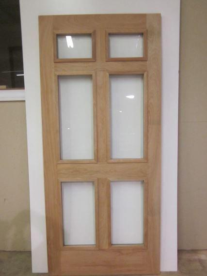 Kitchen cabinet hardware rolling door progress and my piano interiors planetlyrics Choice Image