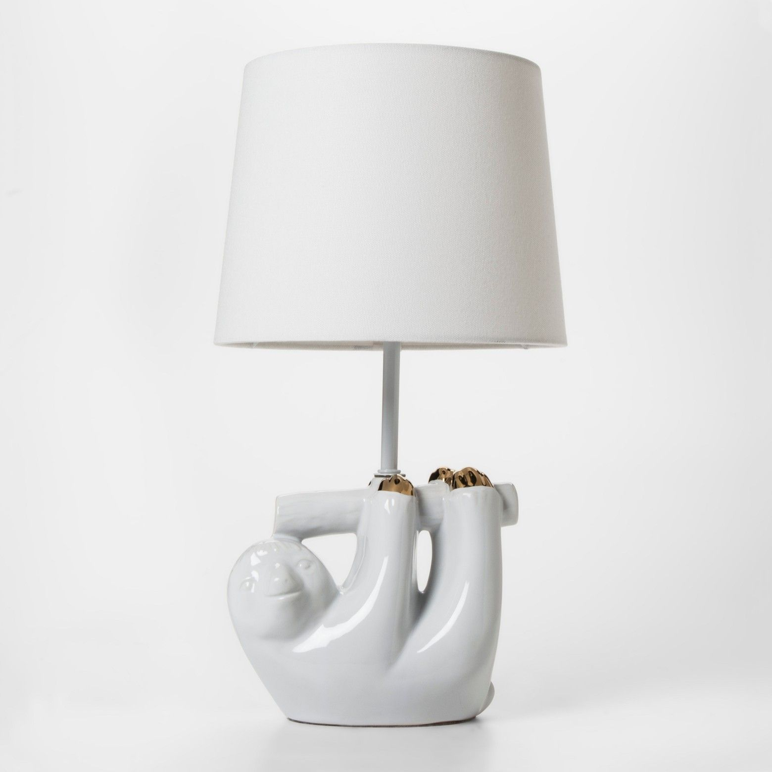 Shop Target For Kids Lamps Lighting You Will Love At Great Low