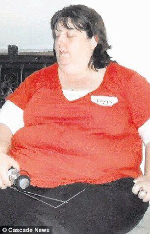 Αποτέλεσμα εικόνας για FAT GIRL SUPPORTERS
