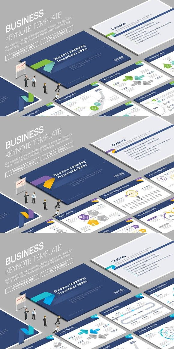 Key business keynote template keynote templates 1500 keynote business powerpoint template 840311 business powerpoint template is to require no other graphics programs like photoshop you can easily change size toneelgroepblik Gallery