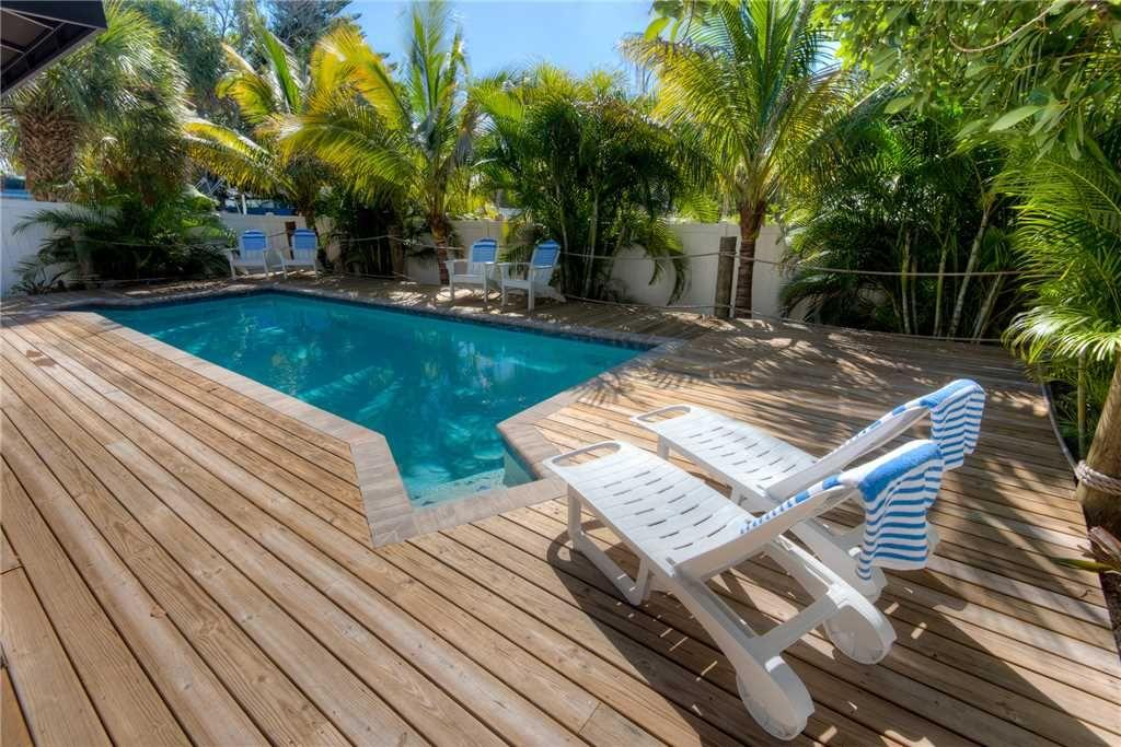 Bay Bungalow Beach Bungalows Island Vacation Rentals Vacation