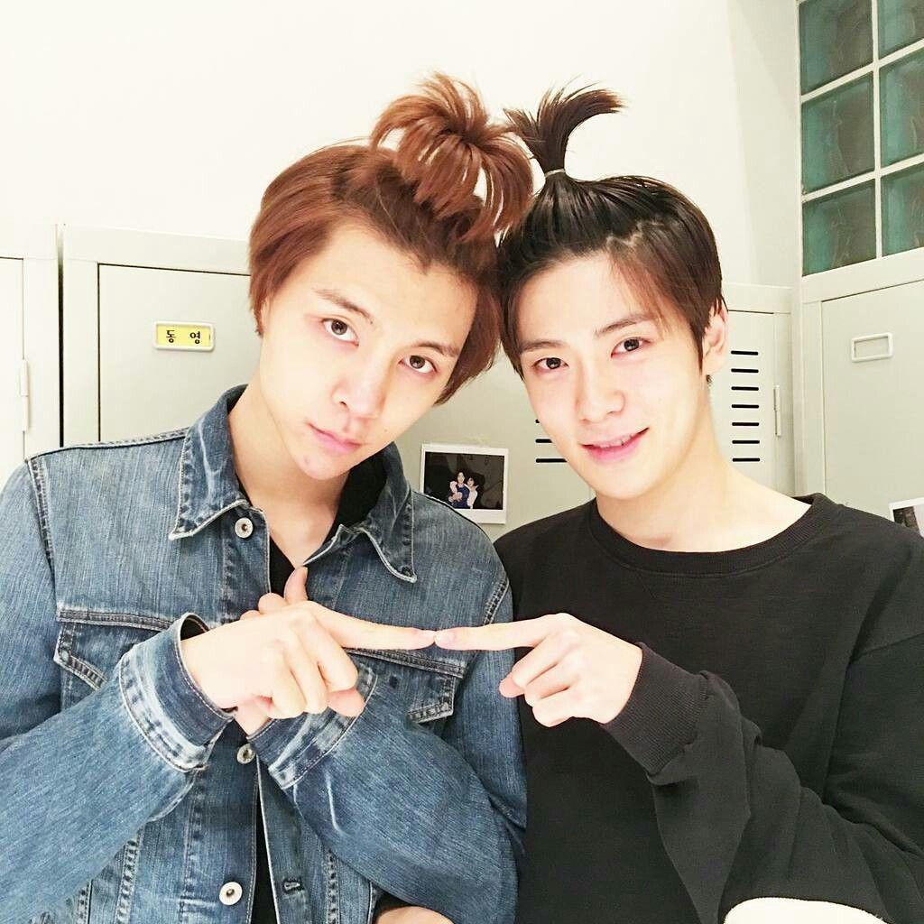 NCT, Nct 127, Jaehyun Nct