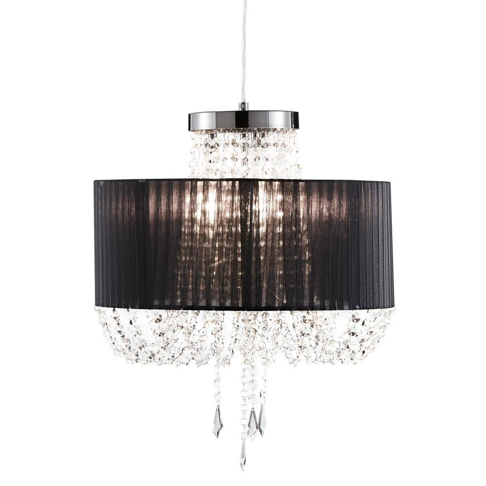 Luminaires Suspendues lampe suspendue/lampes suspendues/luminaires|bouclair130 | deco
