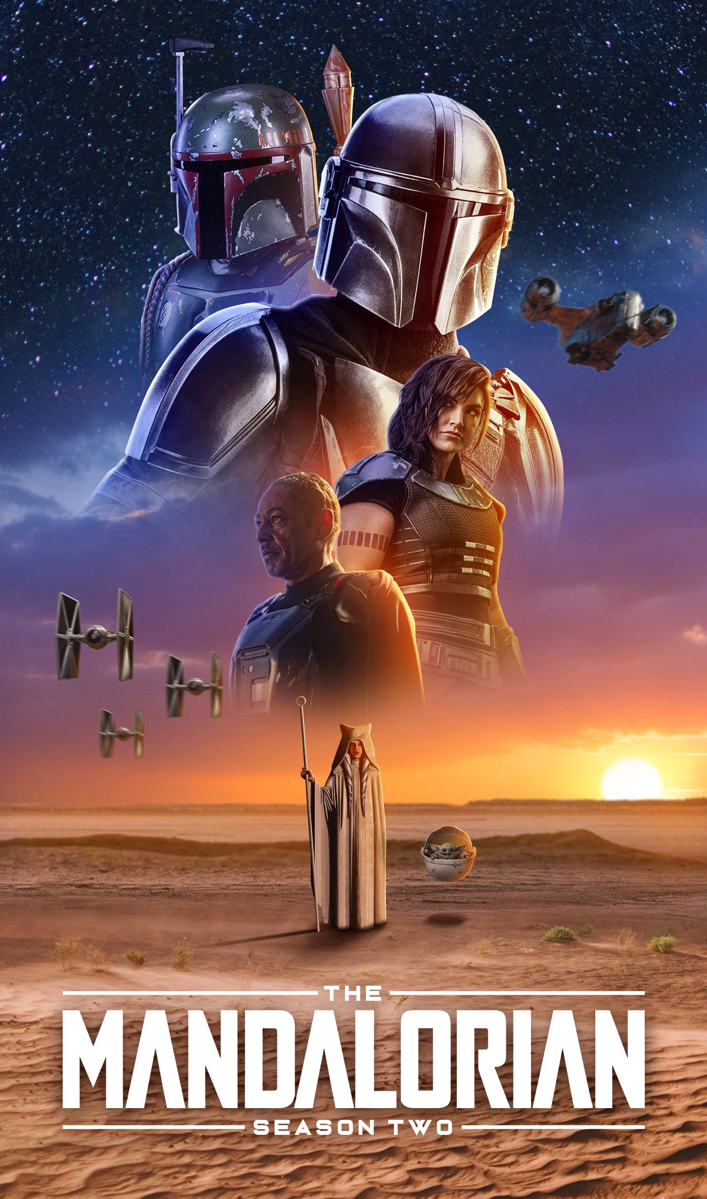 The Mandalorian Season 2 In 2020 Star Wars History Star Wars Pictures Star Wars Images