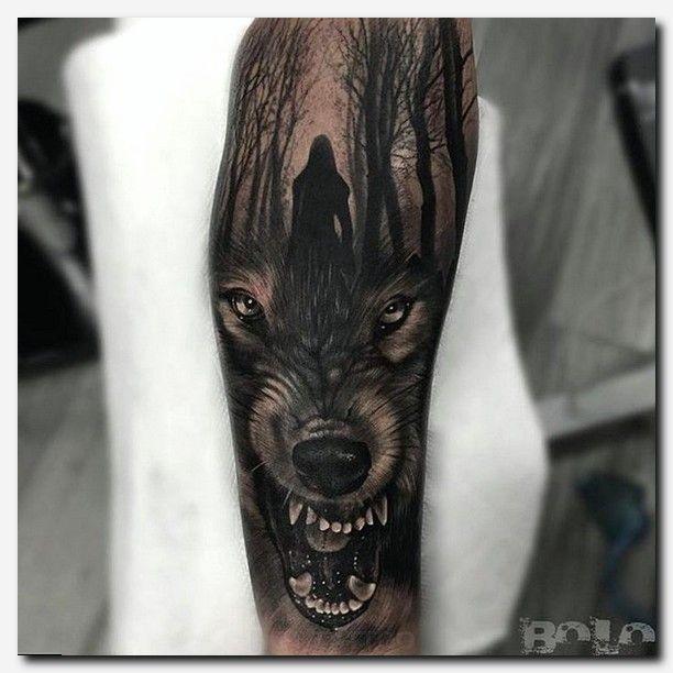 Sleeve Tattoos Hot Tattoo Wolf Tattoo Sleeve Wolf Tattoos Men Wolf Sleeve