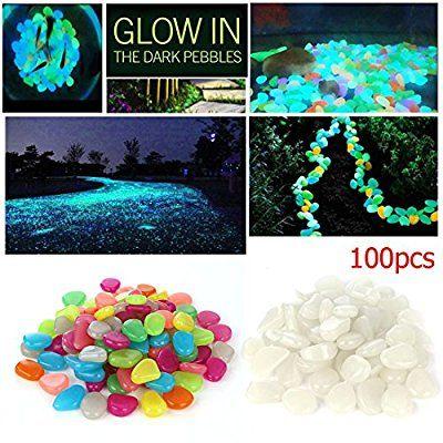 www.amazon.com gp aw d B01GZXE1B4 ref=psdcmw_553800_t3_B00K4T816M