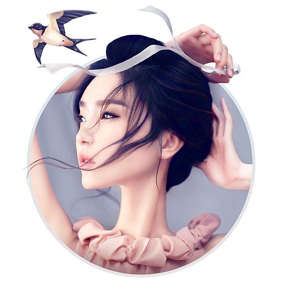 Meek by Miao Long