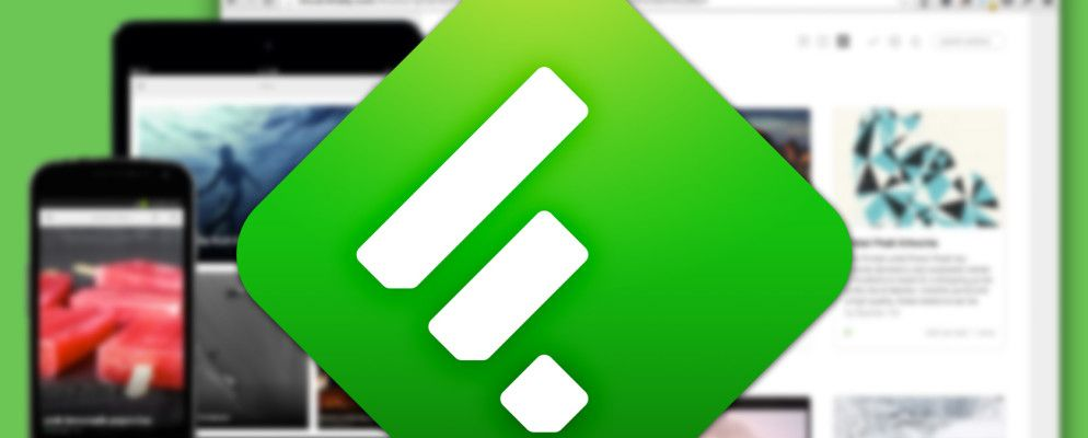 These New Feedly Features Make It Easier to Digest Your