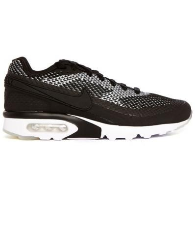 #Air max bw ultra kjcrd prm nere  ad Euro 159.00 in #Nike #Calzature sneakers
