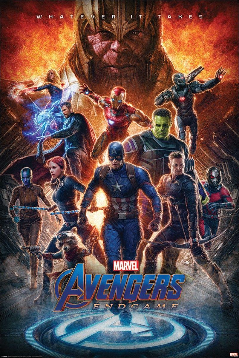 50++ How bad is marvel avengers game info