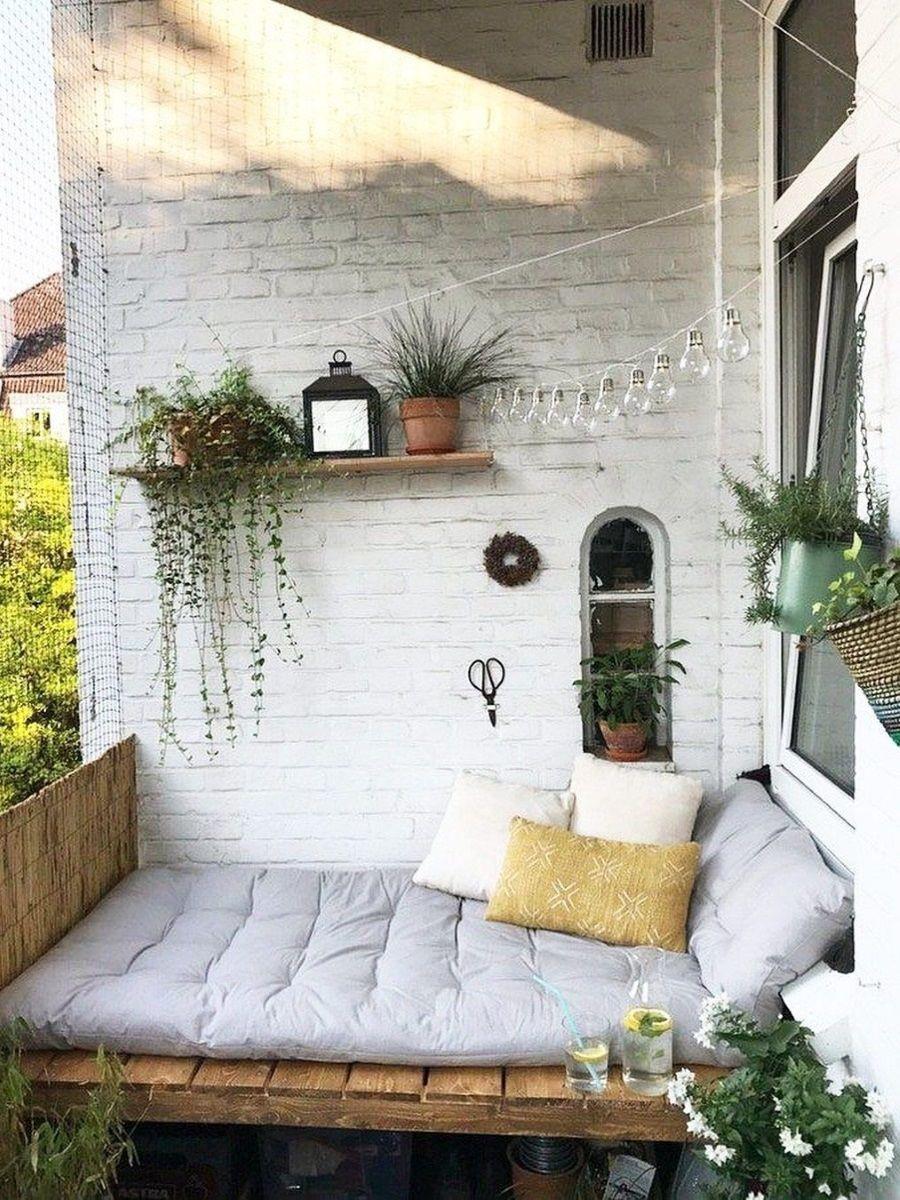 50 idées pour aménager un salon d\'été – L\'Art et la Matière ...