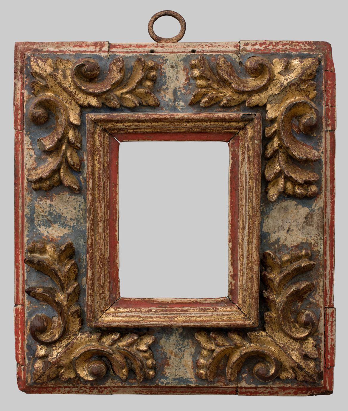 Sales Of Antique Frames The Frame Blog In 2020 Antique Frames Mirror Frame Diy Mirrored Picture Frames