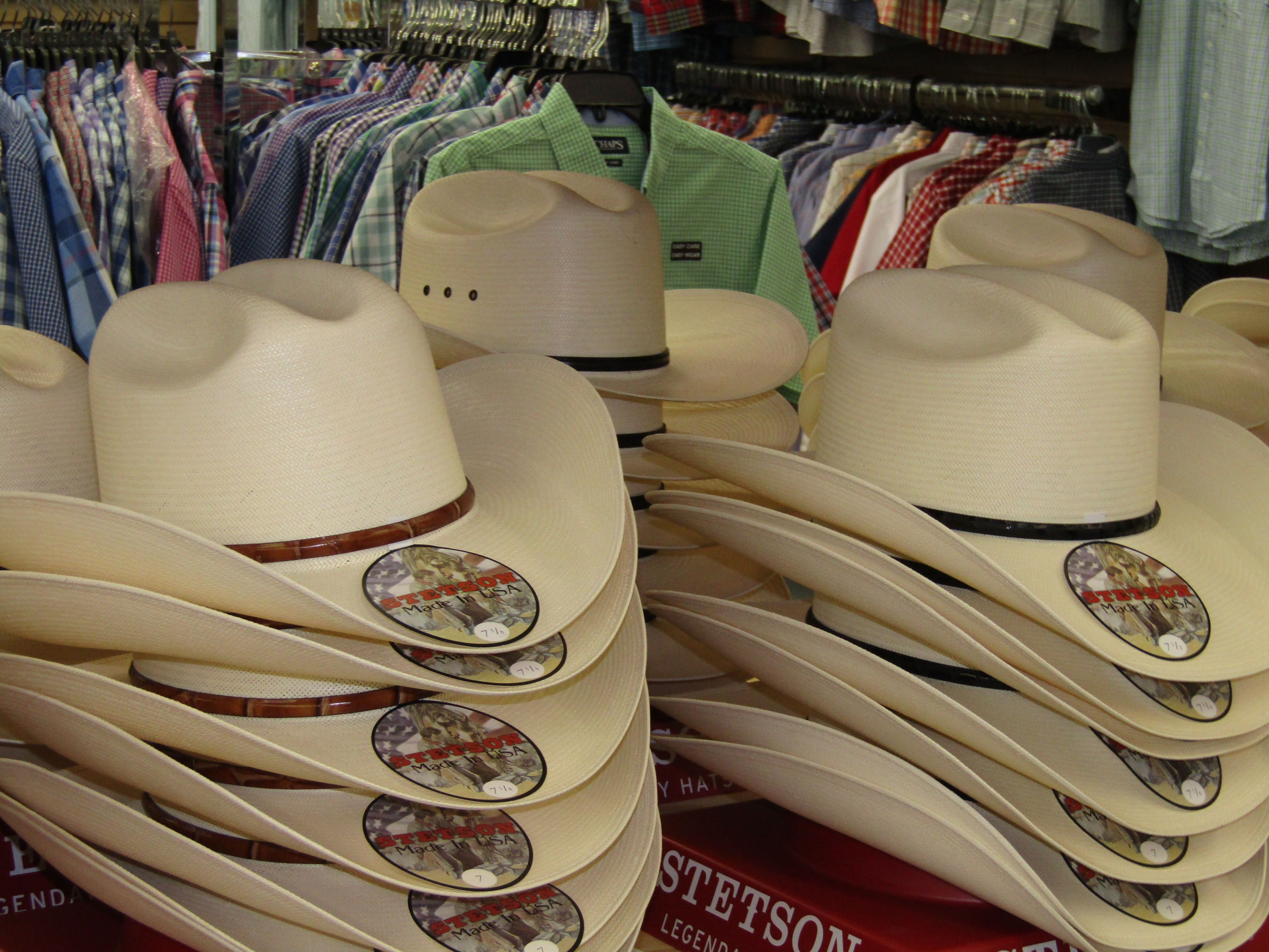 59e63d25c Casa Raul - 1102 Grant St in downtown Laredo, Laredo, Texas ...