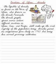 Image Result For Cursive Writing Practice Paragraphs Cursive