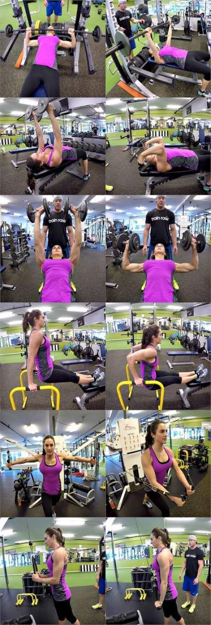 21 Ideas For Fitness Transformation Before And After 12 Weeks Life #fitness