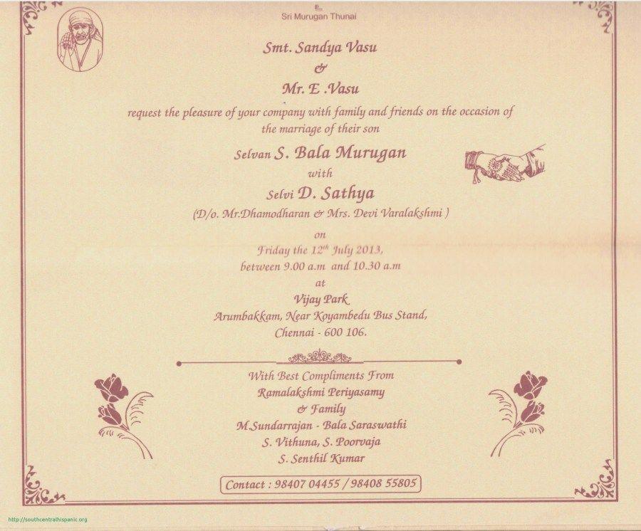 30 Exclusive Image Of Catholic Wedding Invitations Denchaihosp Com Hindu Wedding Invitation Cards Hindu Wedding Cards Wedding Card Wordings
